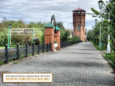 бесплатные гей знакомства города курска